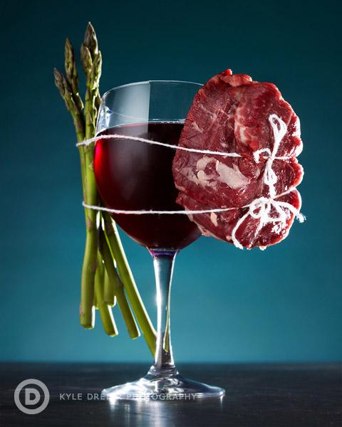 kyle-dreier-filet-wine-pairing