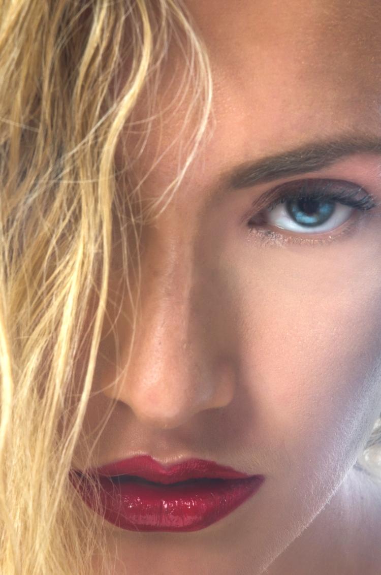 Jessie beauty shoot-0392