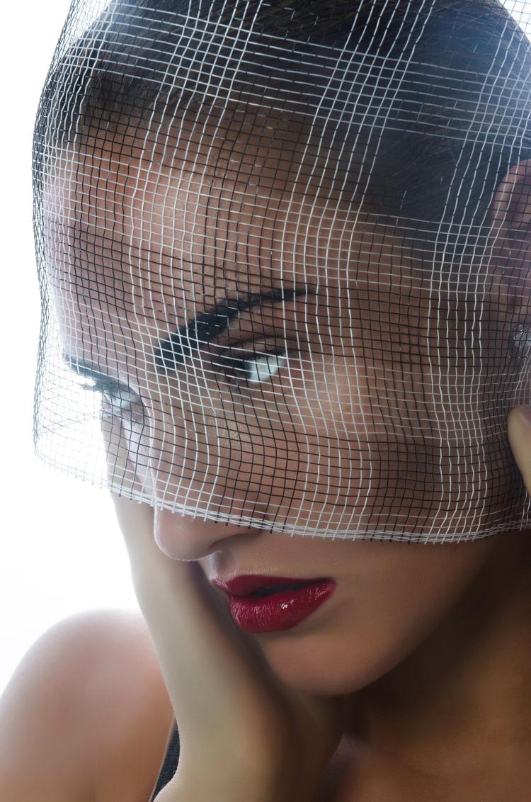 Jessie beauty shoot-093